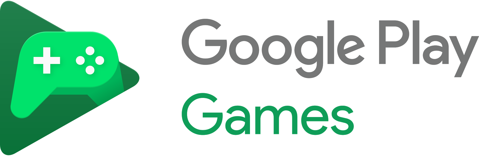 Carrier Billing Google Play Store